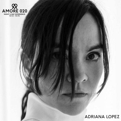 ADRIANA-LOPEZ